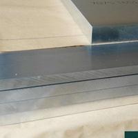 國標6061光面鋁板 雙面貼膜8厘鋁板
