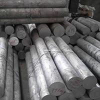 6082铝棒国标过磅价 6082铝板