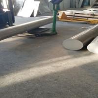 6063 6082铝棒 6061铝管加工厂家
