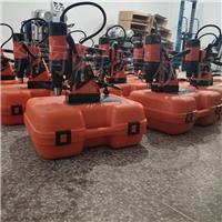 有质保 进口技术攻丝机工业级开孔钻