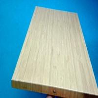 鋁蜂窩板生產廠家價格