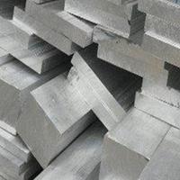 2A12鋁合金方管 2A12鋁型材 可切割尺寸