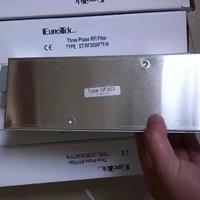 EUROTEK濾波器ETKPT100V-IDS