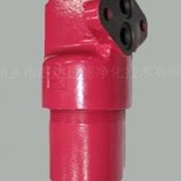 液壓潤滑系統過濾器 精過濾
