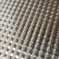 压花铝板 厂家供应 定制生产