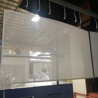 售前中心幕墻裝飾鋁合金鋁板氟碳鋁單板