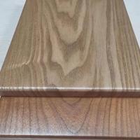 木紋鋁單板仿木紋制作工藝