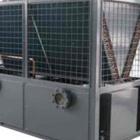 風冷模塊空調機組