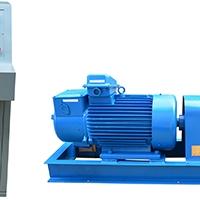 MOEN-3320F中頻發電機組感應耐壓試驗裝置