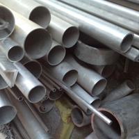6061-T6大口径铝管价格