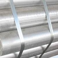 4047铝棒厂家 4047船舶用铝棒厂家