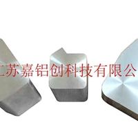 江苏铝排定制