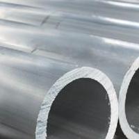 6061t6空心铝管异形铝管