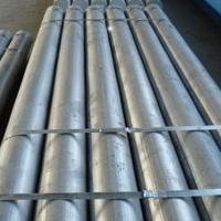 进口铝棒 AL6082铝棒 6082T6航空铝棒