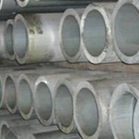 合金铝管专业生产