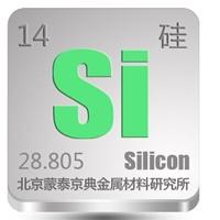 高纯碳化硅  碳化硅复合材料