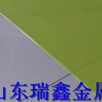 厂家销售 1050合金铝板 1060防锈铝板