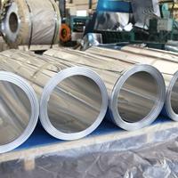 2A14 鋁帶 一個厚度