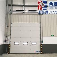 南 京复合材料工业滑升门