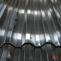铝板加工 铝厂加工铝板 铝制品
