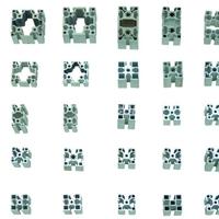 江苏铝材生产厂家 生产加工