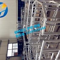 鋁箱生產鋁箱廠家 江蘇鋁制品