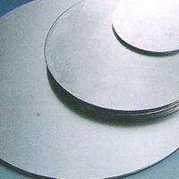 铝圆片直径规格 广东铝厂家直供