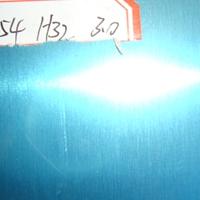 5754合金铝板厂家 江苏5754铝板