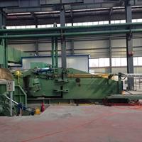6061铝卷板 T4、T6等状态生产厂家