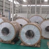 铝板规格 牌号 状态 山东铝厂
