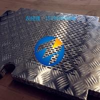 铝加工、铝制品厂家定制常规大小