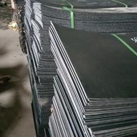 抚顺市蒸汽化工管补口电热熔套施工