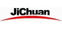 高温链条油 JiChuan JC-6007-4800