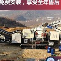 大產量的制砂設備銷量大增價格是多少錢