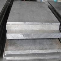 飛機焊接件專項使用5083合金鋁板