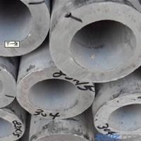 3003海水养殖用铝管