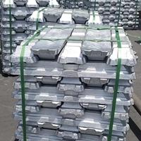 A00铝锭铸造机
