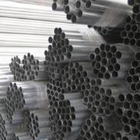 5083厚壁铝管5083薄壁铝管