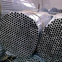 5052防锈铝管