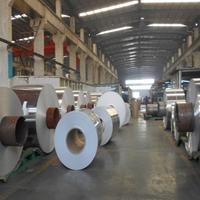 平阴防腐保温合金铝卷生产厂家