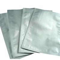 鋁箔袋包裝袋防靜電屏蔽袋鋁箔卷料批發廠家