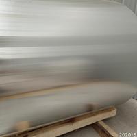 哪個廠家鋁卷便宜比較好