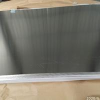 標牌廣告牌用的鋁板規格及厚度