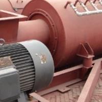 DSZ粉塵加濕機新報價單軸粉塵加濕機價格