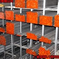 A2017-T3焊接鋁棒報價