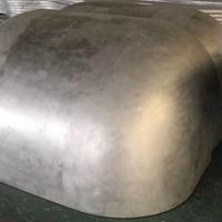 室内镂空铝单板来电定制