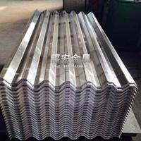 瓦楞鋁板規格