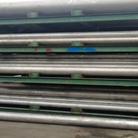 6082鋁棒的比重是多少 6082鋁合金板