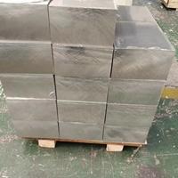 6061鋁板6061-T651中厚鋁板
