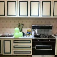 铝合金定制家具-铝制衣柜型材材料